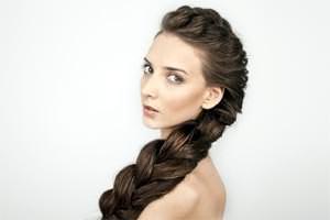 Самые лучшие витамины для быстрого роста волос и укрепления