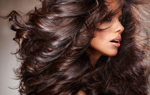 Применение Эсвицин для волос — палочка-выручалочка при выпадении волос?