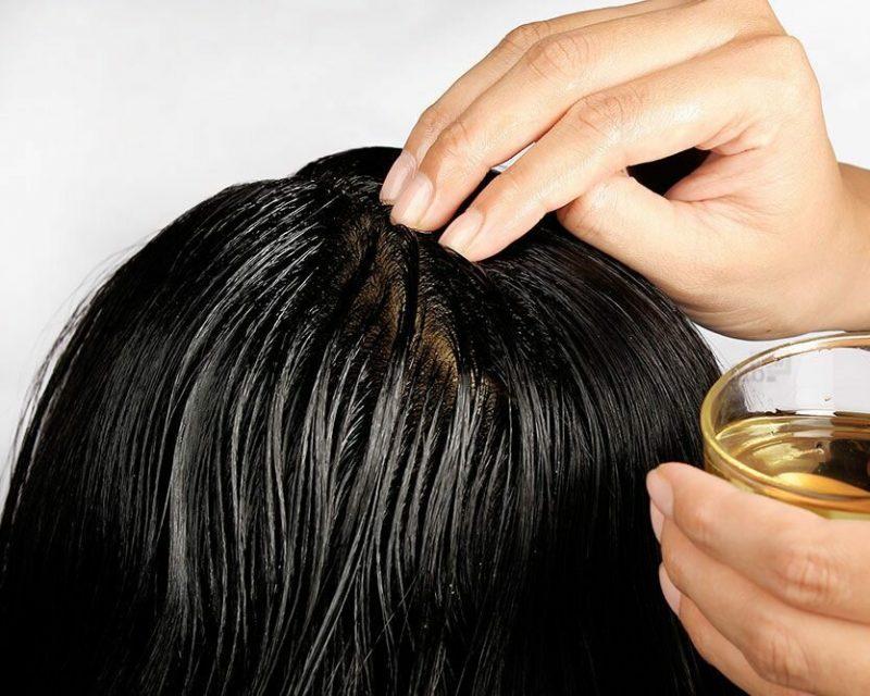 Домашние маски для роста волос с яйцом: лучшие рецепты и полезные рекомендации