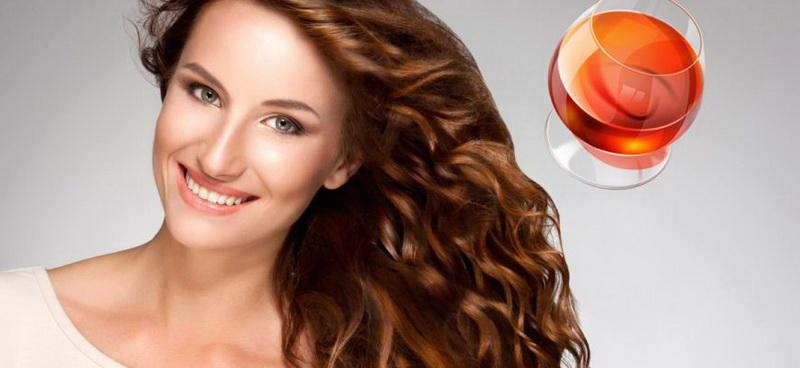 Лучшие рецепты горчичных масок для волос