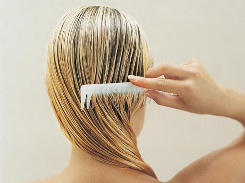 Лучшие рецепты желатиновых масок для волос в домашних условиях