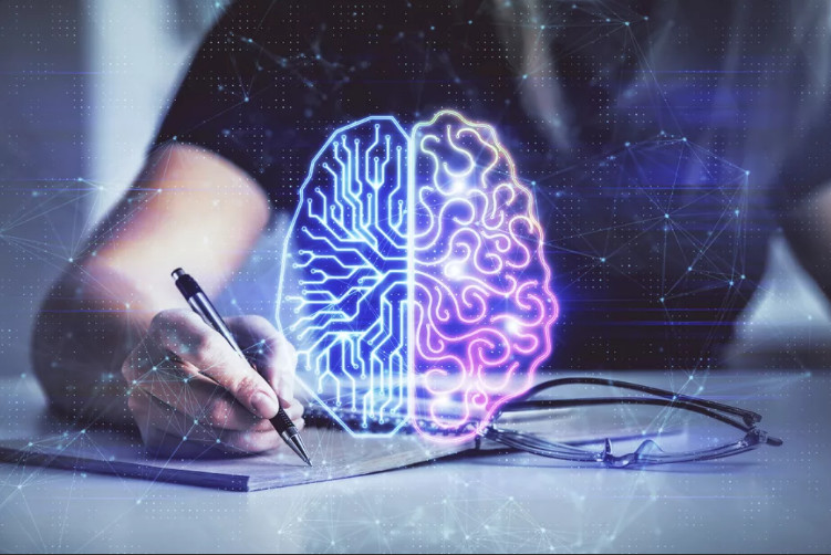 Как улучшить мозговую деятельность